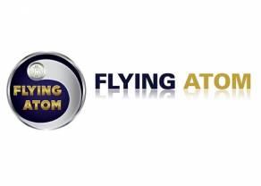 FlyingAtom rozwija sieć bitomatów