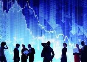 Jak odnaleźć się w gąszczu pojęć międzynarodowego rynku finansowego?