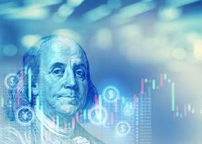 Forex: Kurs dolara amerykańskiego (USD), euro (EUR), funta (GBP i polskiego złotego (PLN) w poniedziałek! Kalendarz ekonomiczny