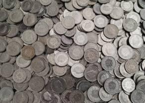 Forex: kurs franka szwajcarskiego do złotego nie przebił 3,86. Czy wracamy do spadków na franku?