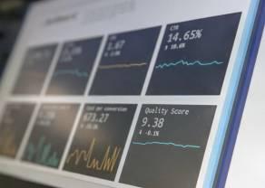 Forex – warto albo nie warto handlować? Oto jest pytanie