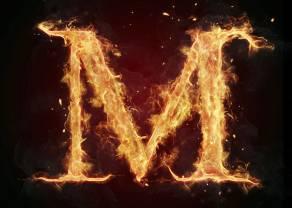 Formacja M