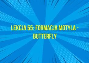 Formacja Motyla | #55 Kurs Analizy Technicznej