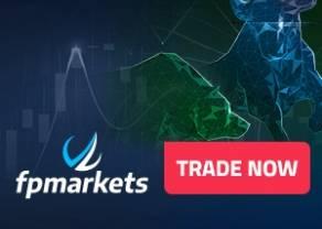 FP Markets. Czy warto założyć tu konto forex? Opinie, komentarz na temat oferty brokera. Jak założyć konto w FP Markets?