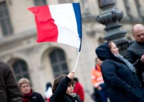 Francuzi przeciwni reformom prawa pracy