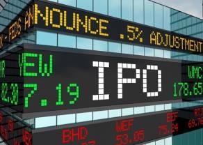 Freedom24.com. Jak zainwestować w IPO na amerykańskiej giełdzie?