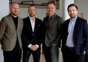 Freya Capital – nowy fundusz inwestycyjny w Polsce!