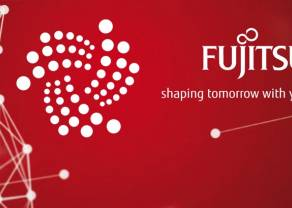 Fujitsu zapowiada ważną współpracę z IOTA, wyciągając ją z dna. Kurs reaguje