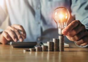 Fundusz Ekspansji Zagranicznej po raz kolejny współpracuje z Elemental Holding