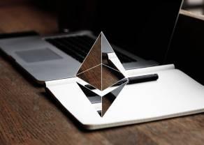 Fundusz ETF na Ethereum wejdzie na giełdę w Toronto