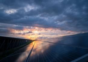 Fundusz Luksemburski inwestuje w farmy słoneczne Copernica