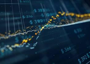 Fundusze inwestycyjne wybierają fintechy - rekordowe wyniki w okolicach 10 miliardów dolarów (USD)