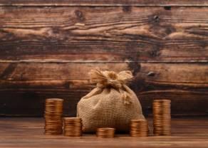 Fundusze Venture Capital i Private Equity. Rodzaje i etapy finansowanie inwestorskiego