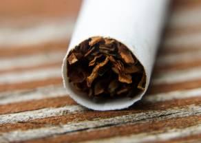 Fundusze wycofują się z inwestycji w węgiel i tytoń! Fatalne perspektywy JSW i Tauron