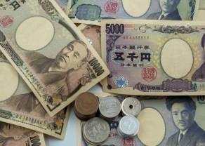 Funt brytyjski (GBP), jen japoński (JPY), dolar amerykański (USD) w czwartek 1 kwietnia. Kalendarz ekonomiczny Forex