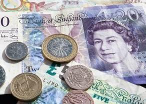 Funt najważniejszą walutą tygodnia. Brexit – wszystko, co powinieneś wiedzieć