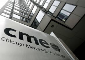 Futuresy na bitcoina (BTC) na CME z historycznym szczytem otwartych pozycji