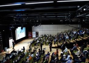FxCuffs - Relacja z największego wydarzenia Forex w Polsce