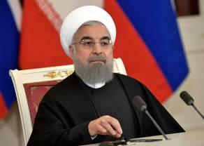 FXTM: Jak rynki zareagują na inaugurację Hassana Rouhaniego?