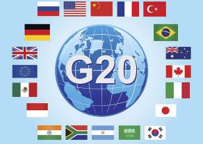 G20 chce walczyć ze skutkami Brexitu