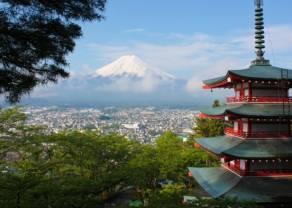 G20 w Japonii - to już dzisiaj! Jak zareagują kursy dolara, euro, funta, franka oraz innych walut?