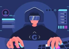 Games Box planuje debiut na NewConnect w 2022 roku! Spółka zależna Ultimate Games z sukcesem pozyskała inwestorów