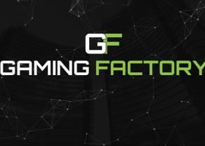 Gaming Factory odwieszone przez KNF po publikacji wyników - kurs akcji i PDA znów rośnie