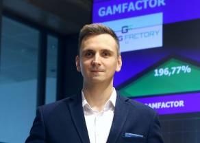 Gaming Factory podsumowuje pierwsze półrocze i zapowiada najbliższe premiery.Bakery Simulator 10 listopada zadebiutuje na platformie Steam!