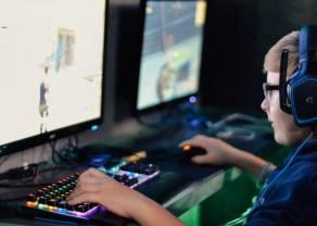 Gaming Factory z nowym tytułem wydawniczym. Jeszcze w tym roku do sprzedaży trafi gra Hotel Afterlife