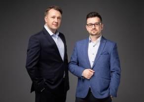Gamivo planuje debiut na NewConnect w II kwartale. W ubiegłym roku obrót na platformie przekroczył 160 mln złotych!