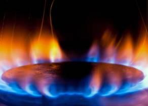 Gaz ziemny w USA – negatywne ceny przeszłością, szansa na lepsze nastroje