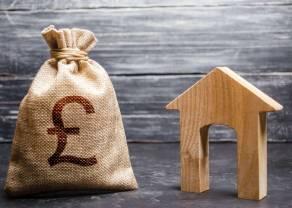 Kurs funta mocno puchnie! Czy kolejne jastrzębie komentarze BoE doprowadzą do wybicia notowań GBP/USD?