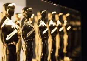 Gdy emocje już opadną, czyli ile kosztują Oscary?