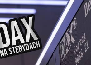Gdzie i jak spekulować niemieckim indeksem DAX? Kontrakt CFD na DAX'a, a może kontrakt terminowy na DAX?
