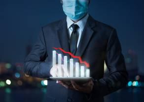 Gdzie zajmować krótkie pozycje podczas kolejnego załamania na rynkach akcyjnych?