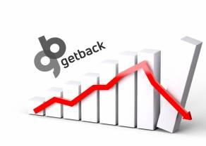 GetBack - historia upadku większego niż Amber Gold