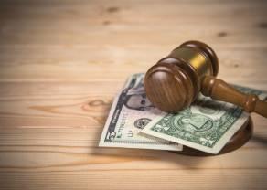 GetBack: Saturn TFI traci licencję i otrzymuje 5 mln złotych kary od KNF