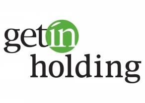 Getin Holding odnotował spadek zysku za III kwartał o 84 procent