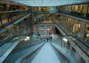 Getin Noble Bank i ZM Henryk Kania dołączą do Listy Alertów GPW