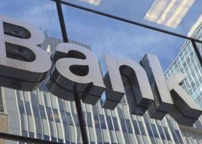 Getin Noble Bank z perspektywą kolejnej obniżki ratingu z powodu frankowiczów