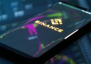 Giełda Binance uruchamia platformę 2.0 oraz handel z dźwignią