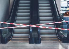 Giełda Binance - uwaga na prace konserwacyjne i zamknięta platformę!