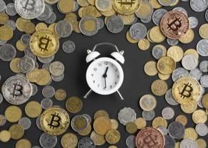 Giełda Binance zhackowana na ponad 40 mln dolarów w bitcoinie (BTC)