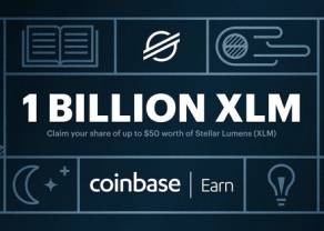 Coinbase ogłasza aktualizację struktury rynku swojej platformy