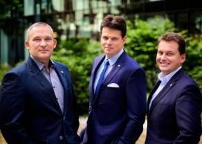 Giełdowa Grupa Comperia.pl opublikowała raport roczny - kluczowe wskaźniki, takie jak EBITDA i zysk netto, znacznie wzrosły
