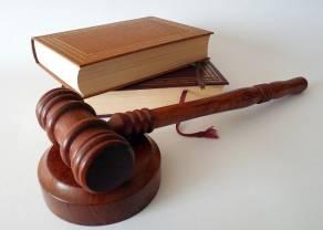 Giełdy kryptowalut w USA pod kontrolą - prokurator żąda ujawnienia poufnych danych
