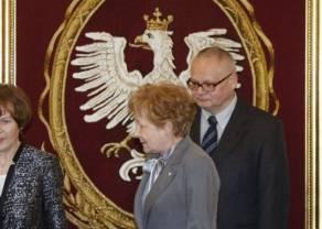By doszło do normalizacji polityki pieniężnej - spełnione muszą zostać te trzy warunki - tak twierdzi Prezes Glapiński