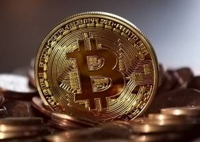 Głęboka korekta bitcoina - beneficjentem bitcoin cash