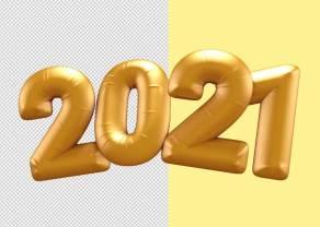 Globalne prognozy gospodarcze na 2021 rok. Co czeka nas w nadchodzącym roku?