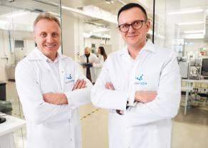 Globalny dystrybutor surowców kosmetycznych zainteresowany współpracą z InventionBio po wygranej w The Cosmetic Victories